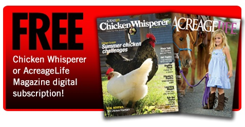 free-chickenwhisperer-digital-subscriptions-graphical-no-click.jpg