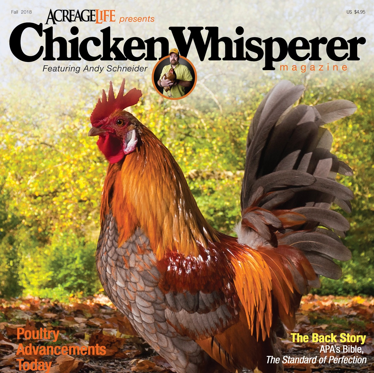 ChickenWhispererFall2018cover.jpg